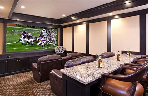 couch for man cave man cave couch is important furniture in your man cave