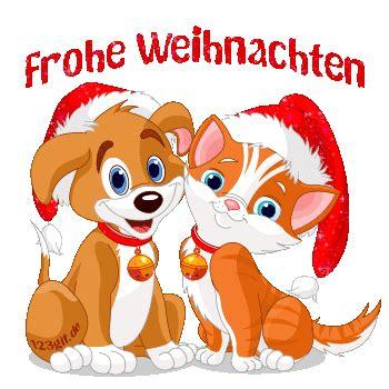 frohe weihnachten 0054.gif von 123gif.de download