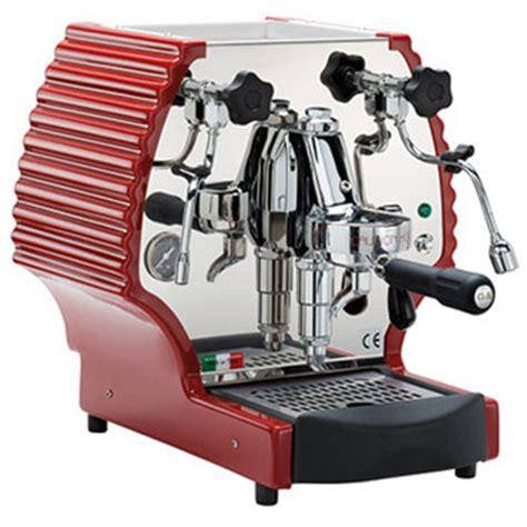 Mesin Espresso Espresso Machine La Nuova Era Arpa la nuova era coffee terminus