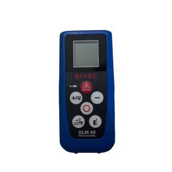 Nankai Meteran Manual 7 5m X 25mm daftar harga meteran manual digital terbaru oktober 2017