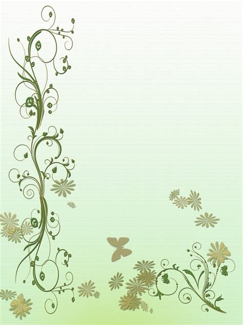 Blangko Kartu Undangan Tulip 308 free illustration invitation floral map easter free image on pixabay 670808