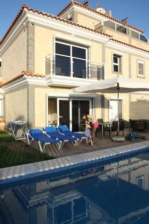 durchschnittliche größe eines hauptschlafzimmers villa lovisi bewertungen fotos preisvergleich playa