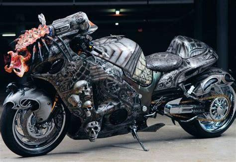 imagenes motos raras las 10 motocicletas m 225 s raras y extra 241 as im 225 genes taringa