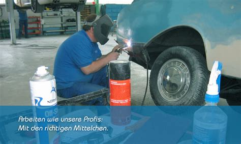 Auto Polieren Dortmund by Auto Bakat In Dortmund Profimaterial Und Produkte F 252 R