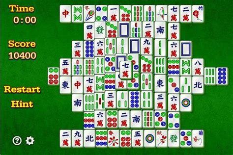 best free mahjong play mahjong match polly and the zhu zhu pets