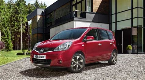 nissan note 2011 image gallery 2011 nissan note