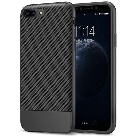 iphone  case silicone cover original  iphone