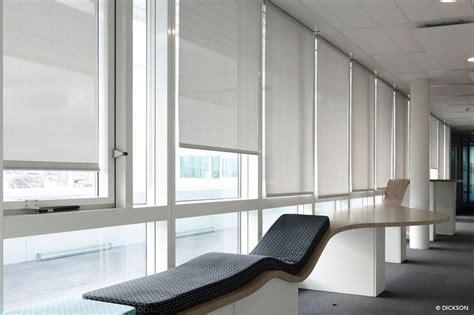 Spa De Nage Intérieur 3779 by Luxe Decoration Interieur Avec Store Exterieur