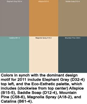 olympic paint 2017 grasscloth wallpaper