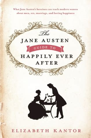 tom and happily after books the austen guide to happily after by elizabeth