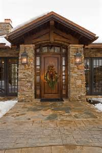 spaces design ideas marvelous decorative wreaths for front door decorating ideas images in