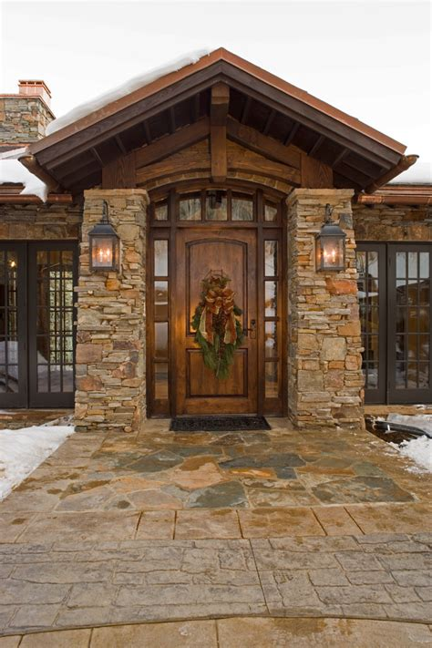 front entry ideas marvelous decorative wreaths for front door decorating