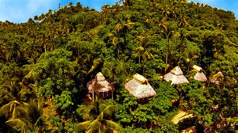 dominican tree house village hotel r best hotel deal site