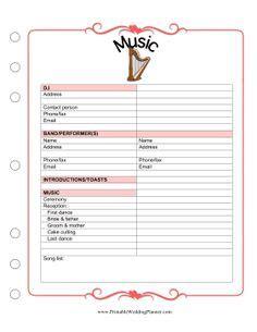 cd song list template 28 cd song list template 30 best album cover psd