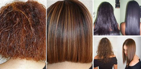 keratin over bleach what you may want to know