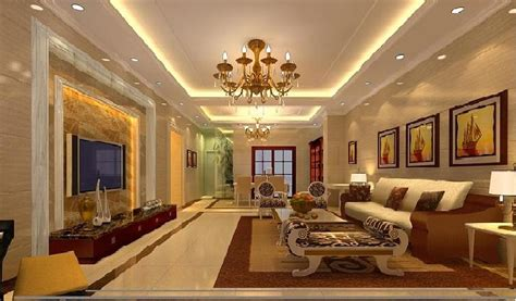 Living Room Gypsum Ceiling by Gypsum Ceiling Designs For Living Room Decor Ideas For