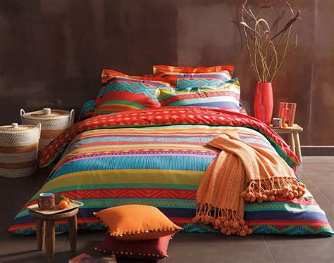 Colorful Beds by Sleep In Heaven With 30 Colorful Bed Covers