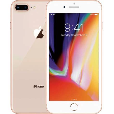 iphone 8 plus 256gb trả g 243 p 0 hoặc giảm ngay 1 triệu