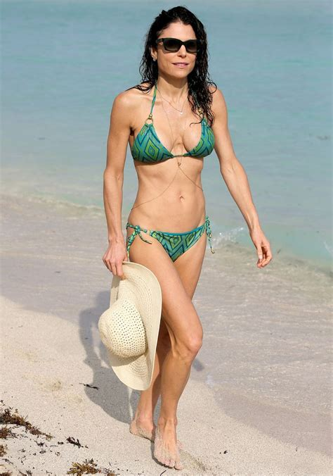 celebrity bethenny frankel 164 best images about beauty celebrity bethanny frankel