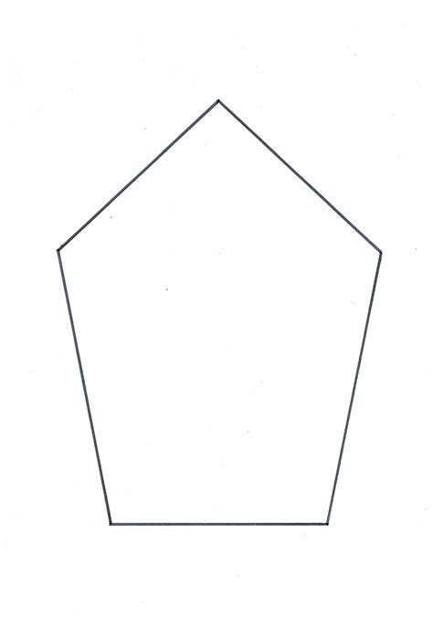 birdhouse templates birdhouse templates plans diy free garden trellis