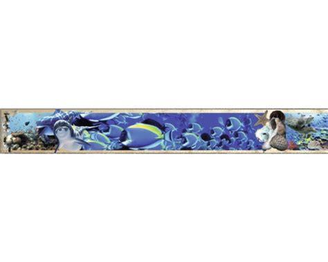 kinderzimmer bordure 20 cm breit selbstklebende bordueren blau preisvergleiche
