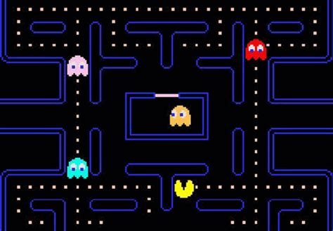 console videogiochi anni 80 cinque console degli anni 80 da rimpiangere cinque cose
