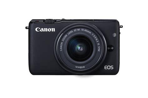 Baterai Kamera Canon Eos M10 Review Kamera Canon Eos M10 Terbaru Kamera Xyz