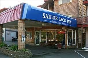 oceanfront hotels lincoln city book sailor s oceanfront inn lincoln city oregon