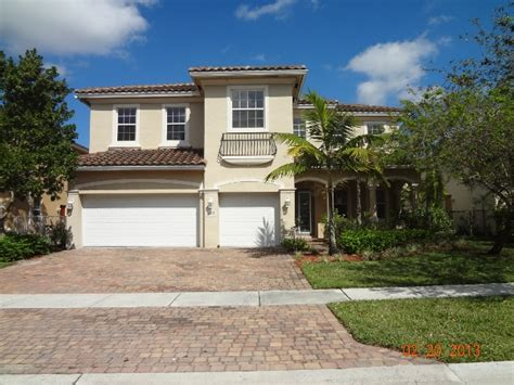 604 cresta circle west palm fl 33413 foreclosed