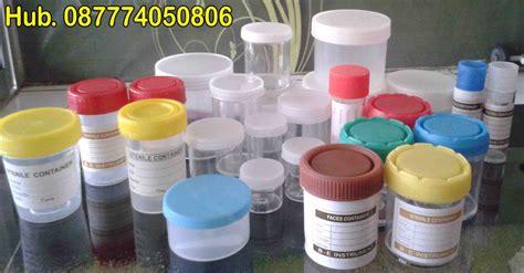 Distributor Mangkok Sekali Pakai 200 Ml pot urine 10 cc ml non sterile toko alat kesehatan