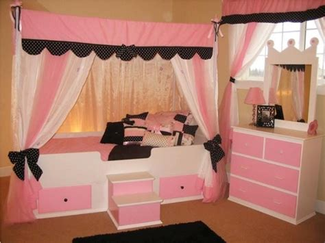 beautiful beds for beautiful princess canopy beds for buylivebetter