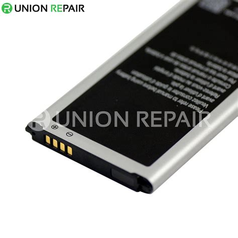 samsung galaxy s5 replacement battery replacement for samsung galaxy s5 battery