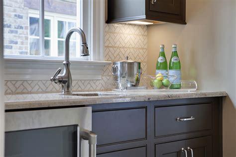 kitchen sink backsplash kitchen sink backsplash backsplashes kitchen backsplash