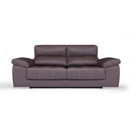 sofas extraibles sof 193 con 205 bles y reclinables