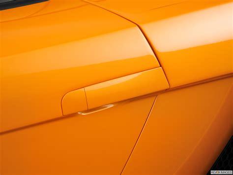 2013 Lamborghini Gallardo Coupe LP570 4 Super Trofeo