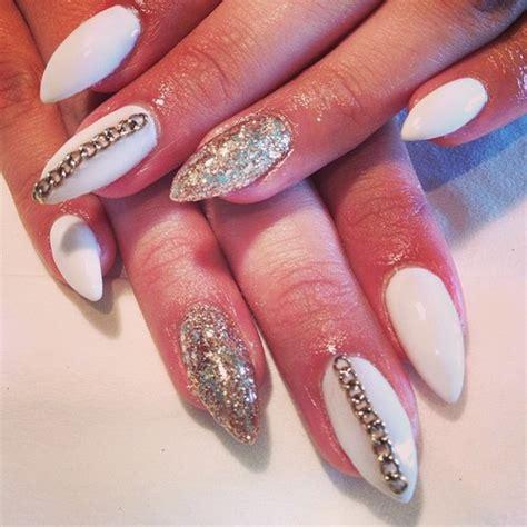 classy nail designs tumblr 15 classy nail designs