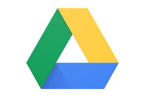 google drive  collaboration computerworld