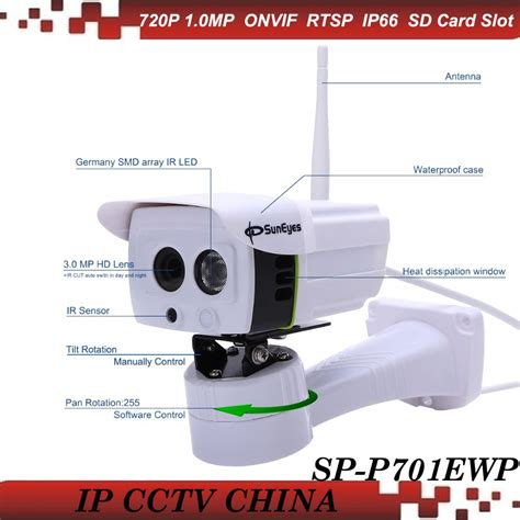 Cctv Outdoor With Micro Sd Slot compare 720p hd wireless ip with micro sd