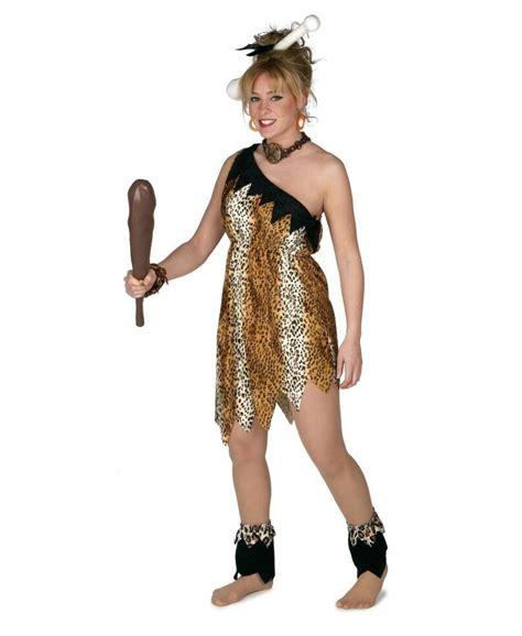 disfraz de la cotorrita disfraz de mujer prehist 243 rica adulto casa del disfraz 174