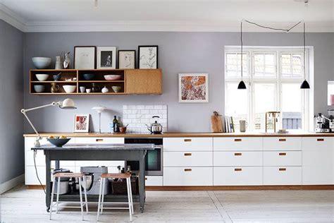 ikea armoire cuisine 1000 ideas about armoire cuisine ikea on pinterest