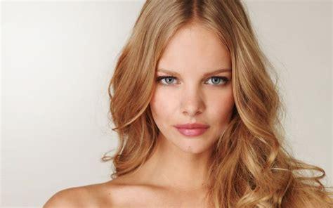 Top Most Beautiful Dutch Girls From Netherlands