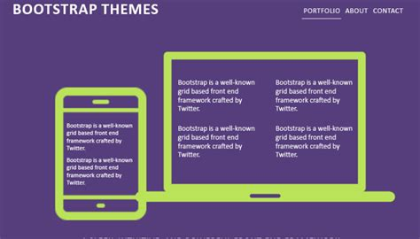 bootstrap themes inspiration fine free bootstrap themes wordpress pictures inspiration
