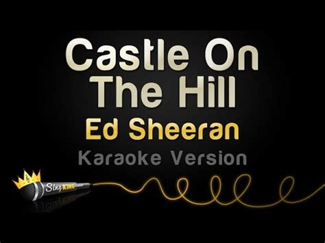 ed sheeran perfect karaoke download ed sheeran shape of you karaoke version doovi