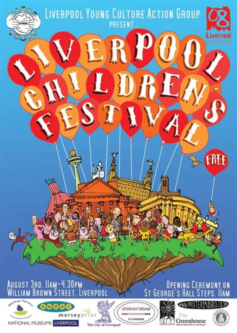 poster design liverpool 17 best images about homework posters on pinterest