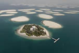 Images Of World Dubai Lebanon Island At The World Archipelago In Dubai