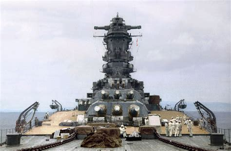 ship xp musashi how much free xp battleships world of
