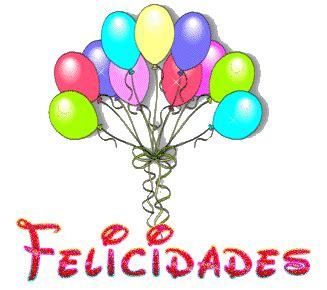 imagenes que digan felicidades gifs animados de felicidades gifmania