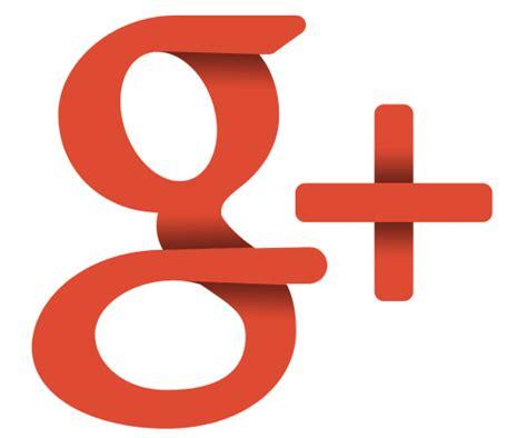 cara buat akun google resmi cara membuat akun google plus google dengan mudah