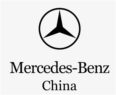mercedes logo black and white mercedes logo black and white pixshark com images