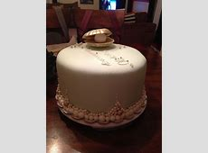 30th anniversary pearl cake | Cake!!! | Pinterest | Cake ... Luau Food Ideas For Party
